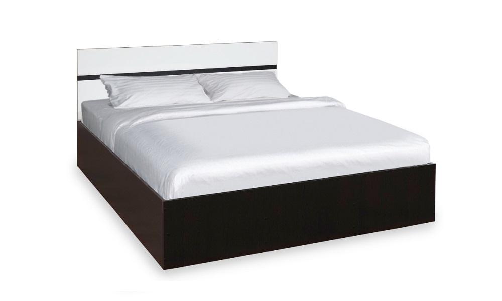 Спальня Вегас Кровать