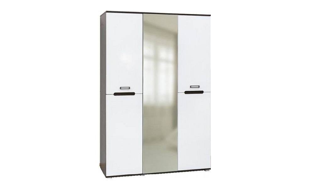 Спальня Вегас Шкаф 150 3-Д