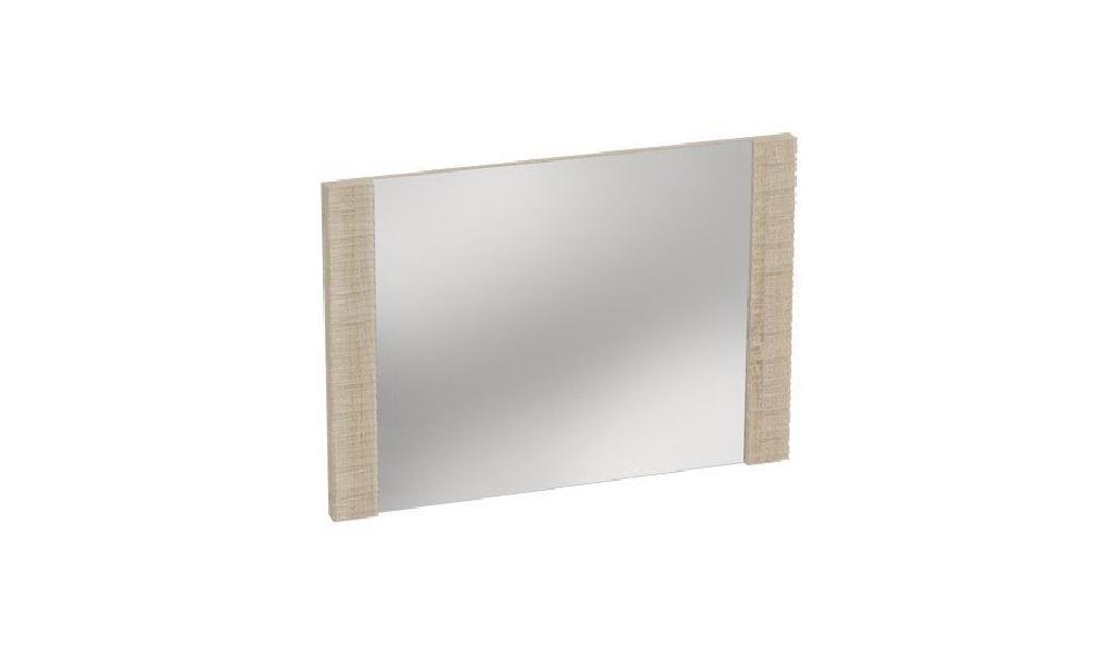 Элана спальня зеркало