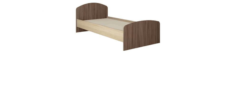 Детская Орион. Кровать