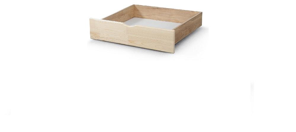 Соня выкатной ящик
