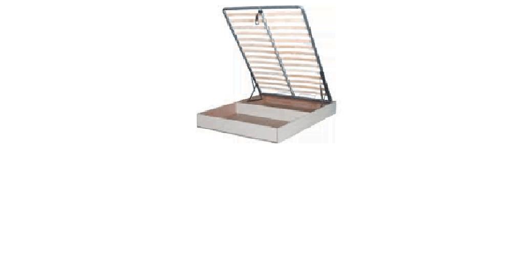 Бельевой ящик под подъемный механизм (1600)